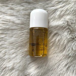 Sephora Makeup - DHC Deep Cleansing Oil